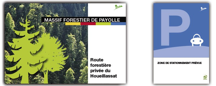 editionSignaletiqueForet01